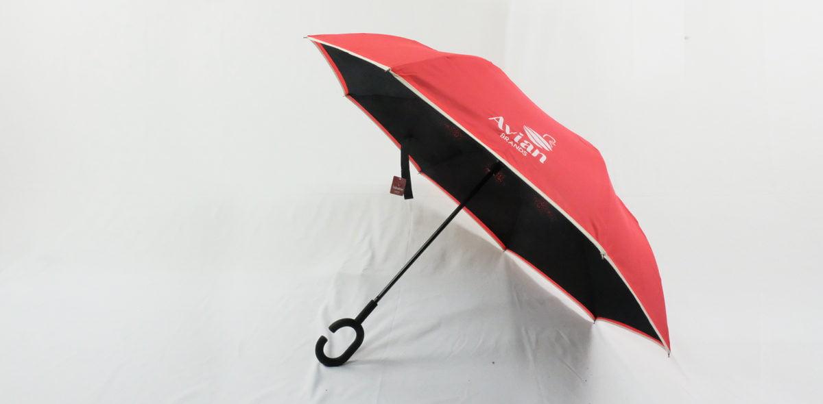 Jual Payung Kazbrella Termurah & Berkualitas