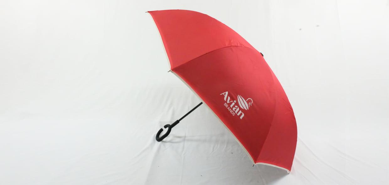 Payung Kazbrella