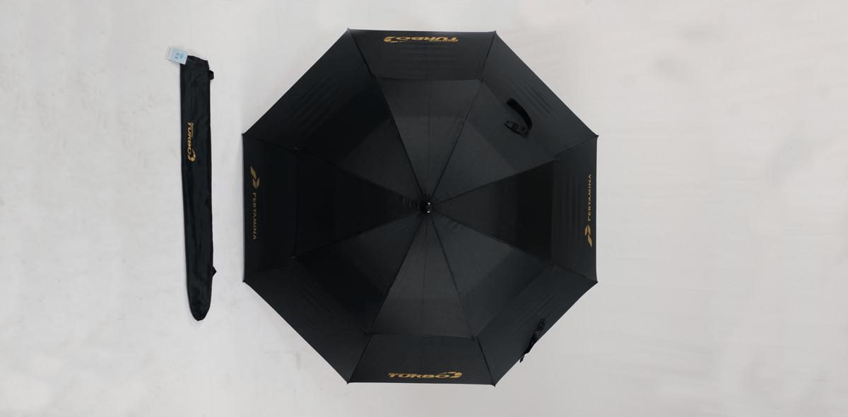 Payung Lipat Murah