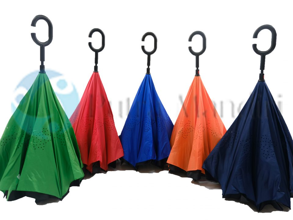 Payung Kazbrella Murah