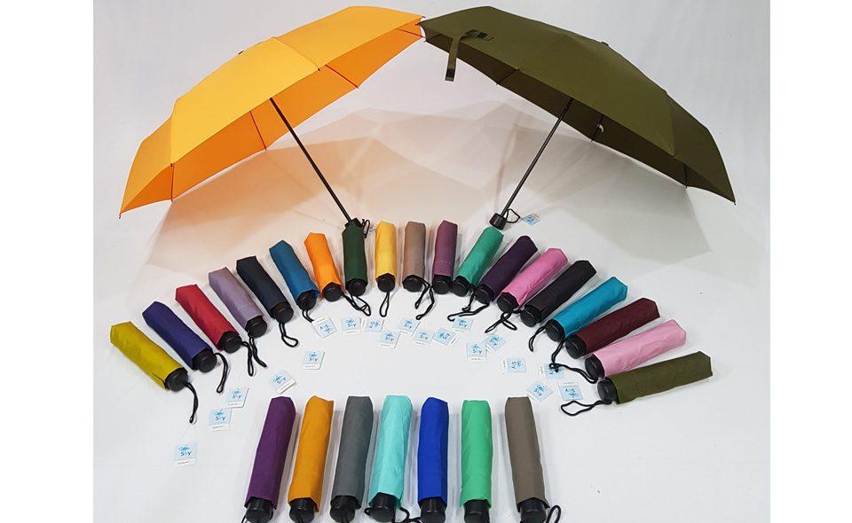 Jual Payung Lipat Unik Harga Murah & Berkualitas