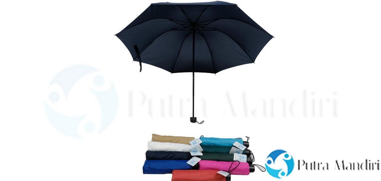 Harga Payung Lipat Otomatis Terbaik & Berkualitas