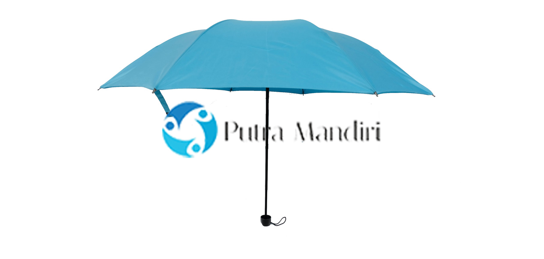 Harga Payung Lipat 2