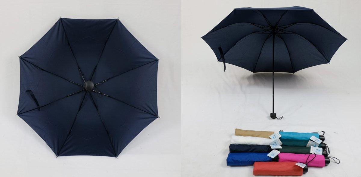 Produsen Payung Lipat Jawa Tengah